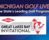 MGL RADIO – July 20 – Dow Great Lakes Bay Invitational