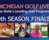 MGL RADIO – 20th Season Finale!