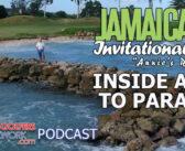 Inside Annie's Revenge – The 2019 Jamaica ProAm