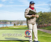 Jack Nicklaus at Great Waters – Jack Is Back!