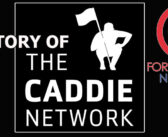 Inside The Caddie Network – Life As A Looper