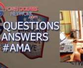 Your Questions, My Answers – FGN Ask Me Anything Special