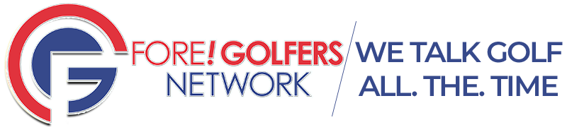 Fore Golfers Network