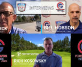 Chip Beck Talks Seve, Competing, PerfectMotion Teaching